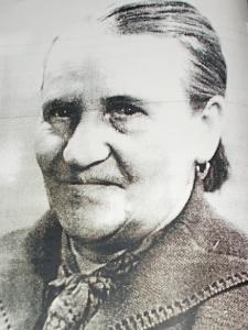 Leoakadia Machtyl