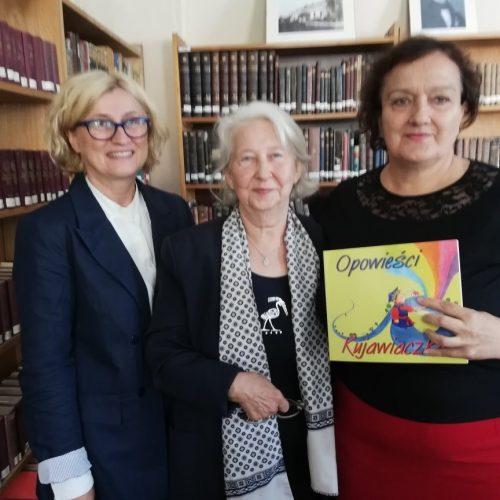 R.Zaleska Wojciechowska00044